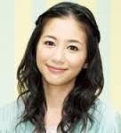 関根麻里が足かけ5年で国際結婚!父、関根勤の出した結婚の条件 韓国人歌手Kは関根家へ婿入り?